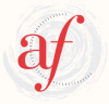 Alliance Française de Geelong